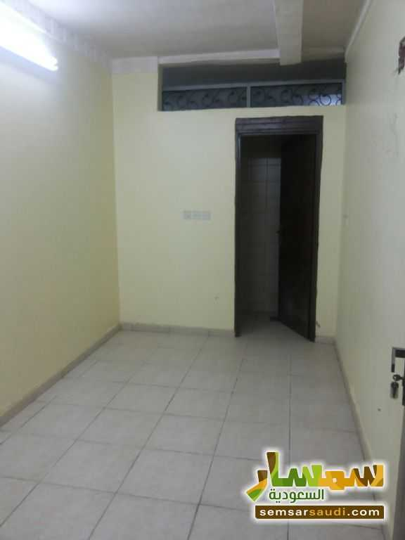 Photo 15 - Apartment 1 bedroom 1 bath 95 sqm For Rent Riyadh Ar Riyad
