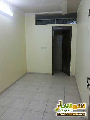Apartment 1 bedroom 1 bath 95 sqm For Rent Riyadh Ar Riyad - 15