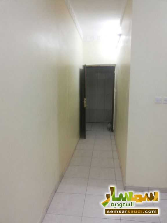 Photo 2 - Apartment 1 bedroom 1 bath 95 sqm For Rent Riyadh Ar Riyad