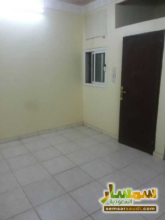 Photo 3 - Apartment 1 bedroom 1 bath 95 sqm For Rent Riyadh Ar Riyad
