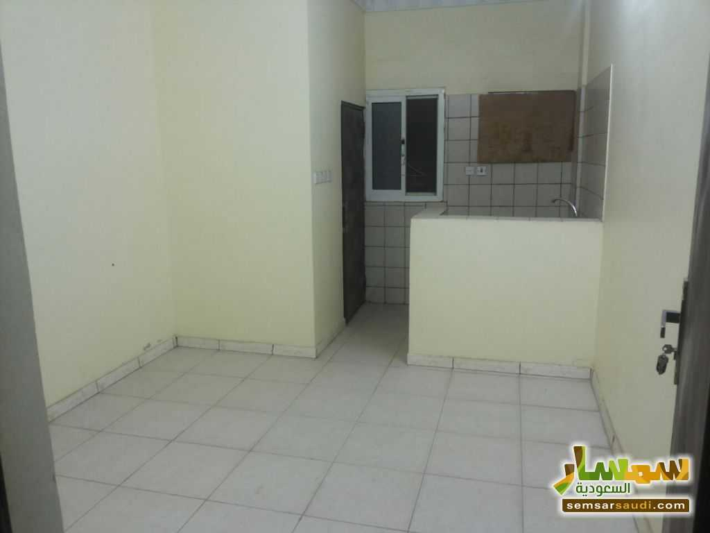 Photo 4 - Apartment 1 bedroom 1 bath 95 sqm For Rent Riyadh Ar Riyad