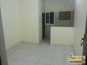 Apartment 1 bedroom 1 bath 95 sqm For Rent Riyadh Ar Riyad - 4