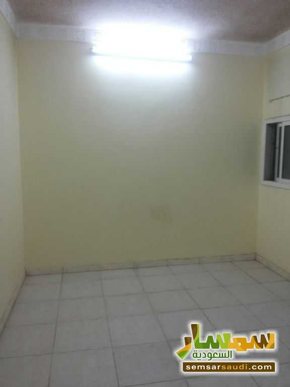 Photo 5 - Apartment 1 bedroom 1 bath 95 sqm For Rent Riyadh Ar Riyad