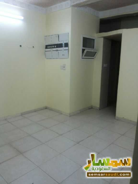 Photo 6 - Apartment 1 bedroom 1 bath 95 sqm For Rent Riyadh Ar Riyad