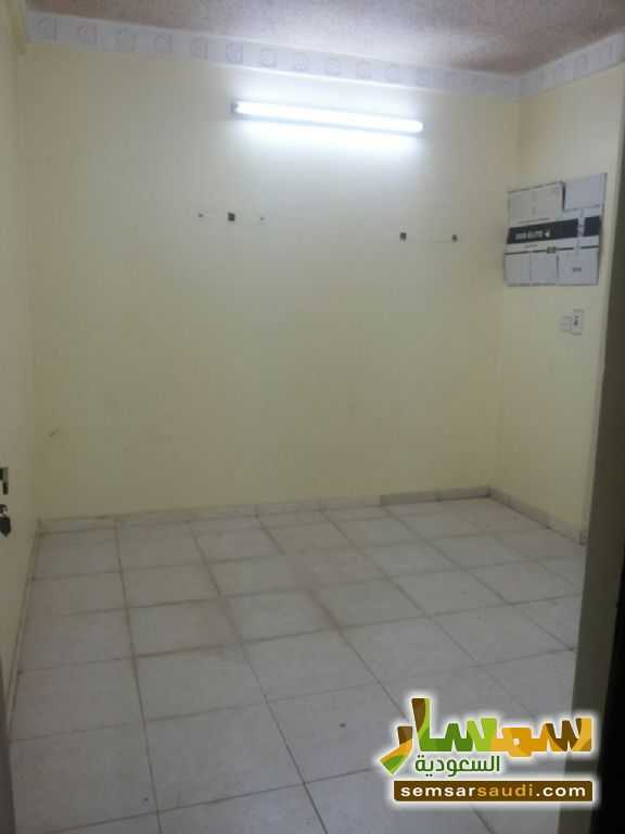 Photo 7 - Apartment 1 bedroom 1 bath 95 sqm For Rent Riyadh Ar Riyad