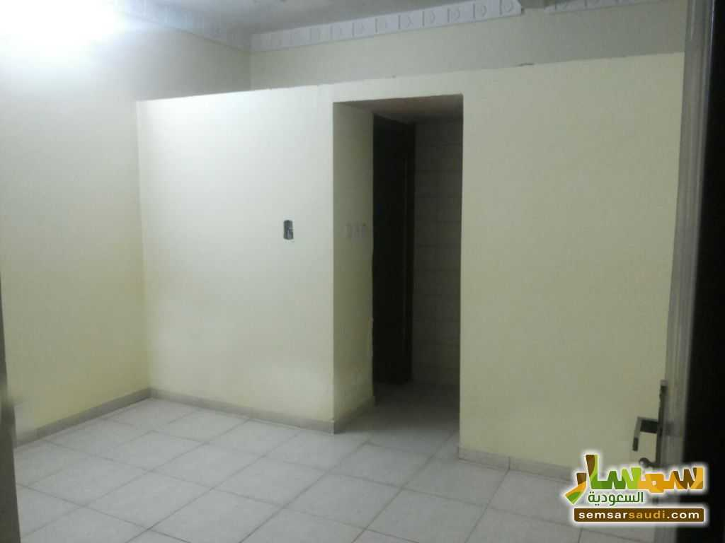 Photo 8 - Apartment 1 bedroom 1 bath 95 sqm For Rent Riyadh Ar Riyad