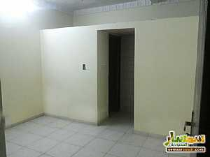 Apartment 1 bedroom 1 bath 95 sqm For Rent Riyadh Ar Riyad - 8