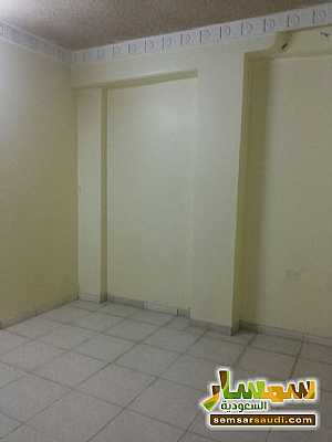 Apartment 1 bedroom 1 bath 95 sqm For Rent Riyadh Ar Riyad - 9