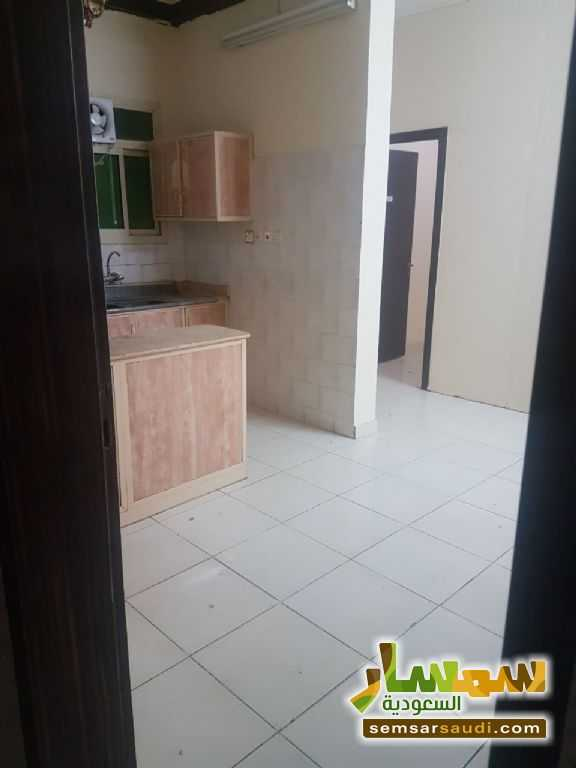 Photo 1 - Apartment 1 bedroom 1 bath 80 sqm lux For Rent Riyadh Ar Riyad