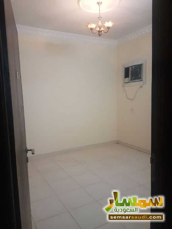 Photo 2 - Apartment 1 bedroom 1 bath 80 sqm lux For Rent Riyadh Ar Riyad