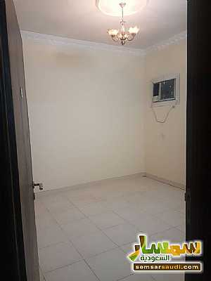 Apartment 1 bedroom 1 bath 80 sqm lux For Rent Riyadh Ar Riyad - 2