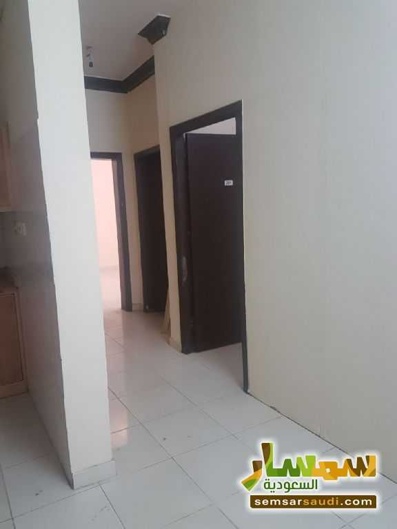 Photo 3 - Apartment 1 bedroom 1 bath 80 sqm lux For Rent Riyadh Ar Riyad