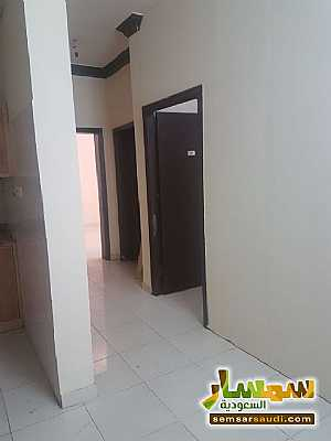 Apartment 1 bedroom 1 bath 80 sqm lux For Rent Riyadh Ar Riyad - 3