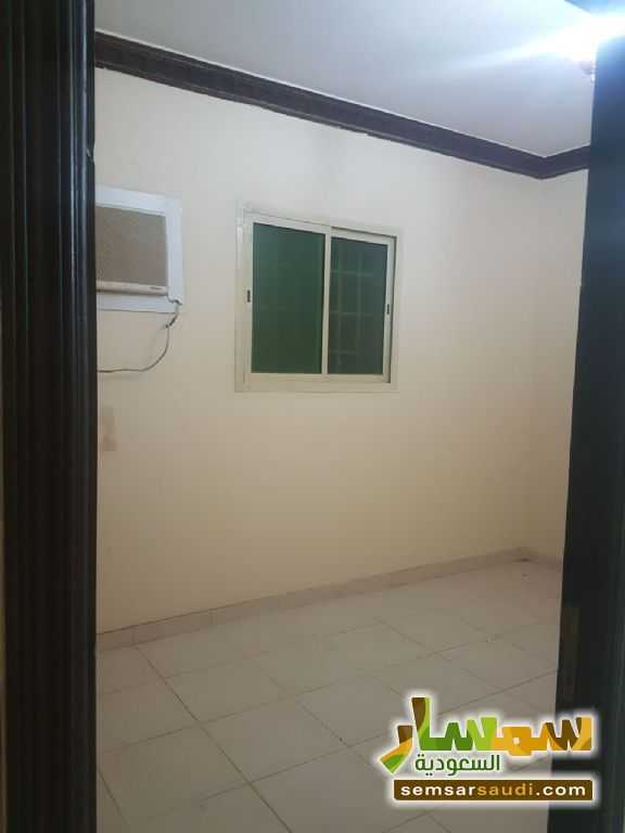 Photo 4 - Apartment 1 bedroom 1 bath 80 sqm lux For Rent Riyadh Ar Riyad