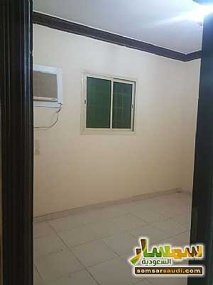 Apartment 1 bedroom 1 bath 80 sqm lux For Rent Riyadh Ar Riyad - 4
