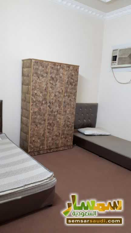 Photo 1 - Apartment 1 bedroom 1 bath 67 sqm super lux For Rent Riyadh Ar Riyad