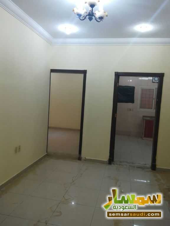 Photo 10 - Apartment 3 bedrooms 2 baths 135 sqm super lux For Rent Ad Dammam Ash Sharqiyah