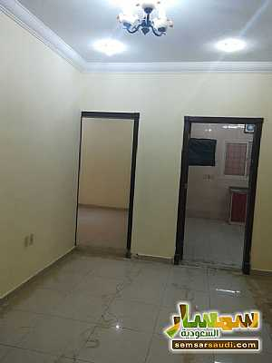 Apartment 3 bedrooms 2 baths 135 sqm super lux For Rent Ad Dammam Ash Sharqiyah - 10