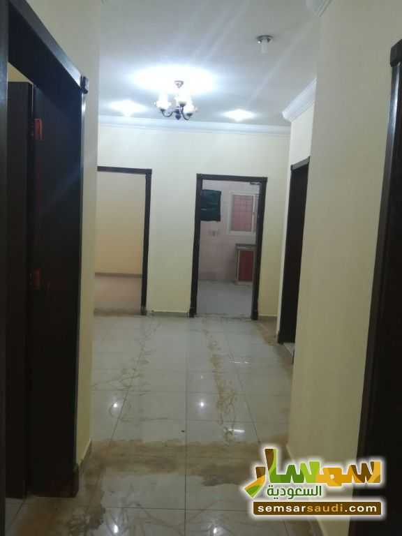 Photo 11 - Apartment 3 bedrooms 2 baths 135 sqm super lux For Rent Ad Dammam Ash Sharqiyah