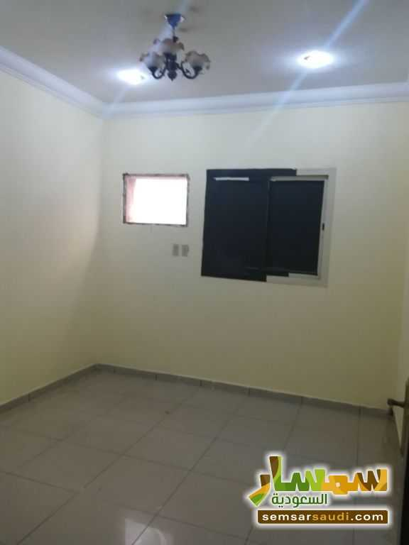 Photo 12 - Apartment 3 bedrooms 2 baths 135 sqm super lux For Rent Ad Dammam Ash Sharqiyah
