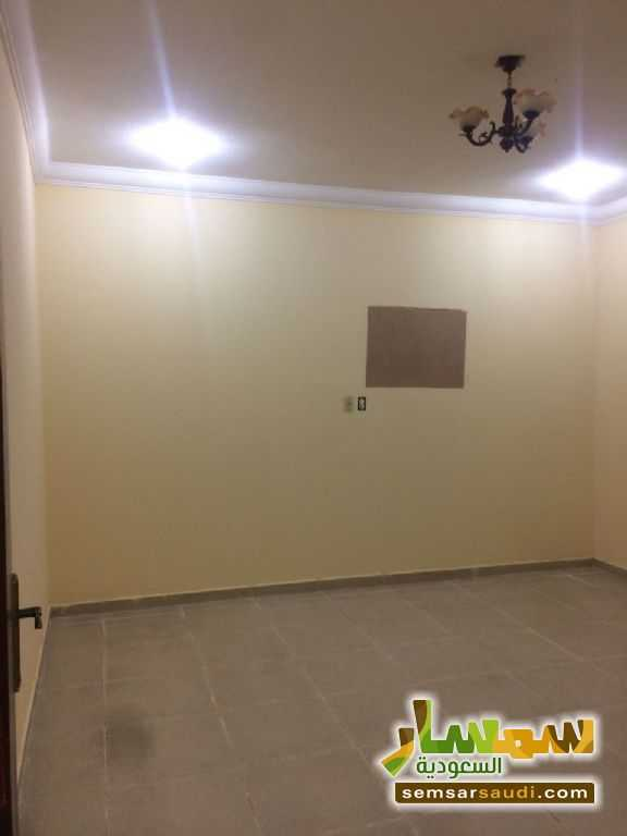 Photo 2 - Apartment 3 bedrooms 2 baths 135 sqm super lux For Rent Ad Dammam Ash Sharqiyah