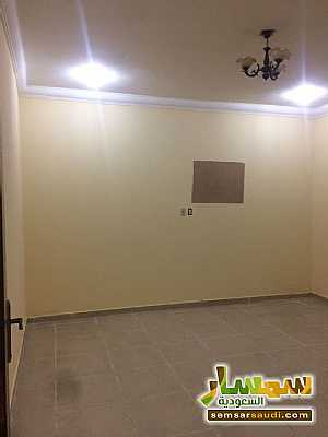 Apartment 3 bedrooms 2 baths 135 sqm super lux For Rent Ad Dammam Ash Sharqiyah - 2