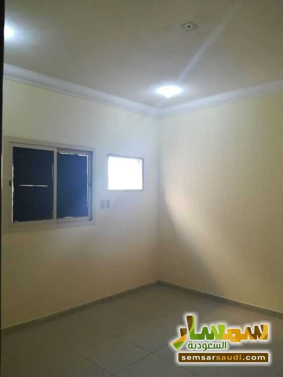 Photo 3 - Apartment 3 bedrooms 2 baths 135 sqm super lux For Rent Ad Dammam Ash Sharqiyah