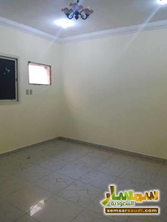Photo 4 - Apartment 3 bedrooms 2 baths 135 sqm super lux For Rent Ad Dammam Ash Sharqiyah