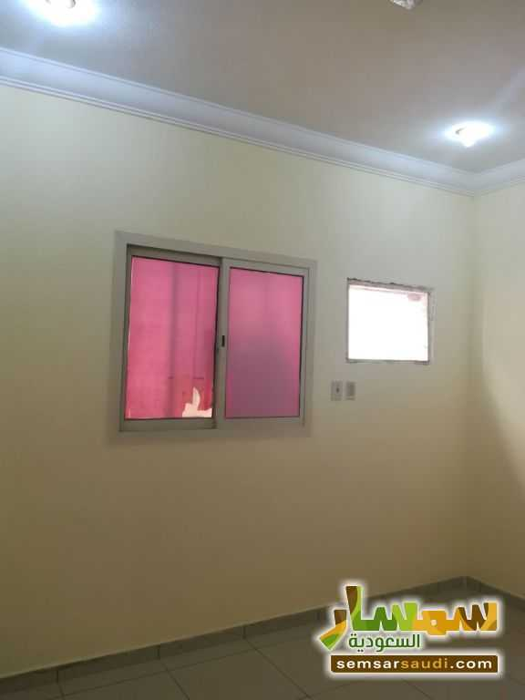 Photo 5 - Apartment 3 bedrooms 2 baths 135 sqm super lux For Rent Ad Dammam Ash Sharqiyah