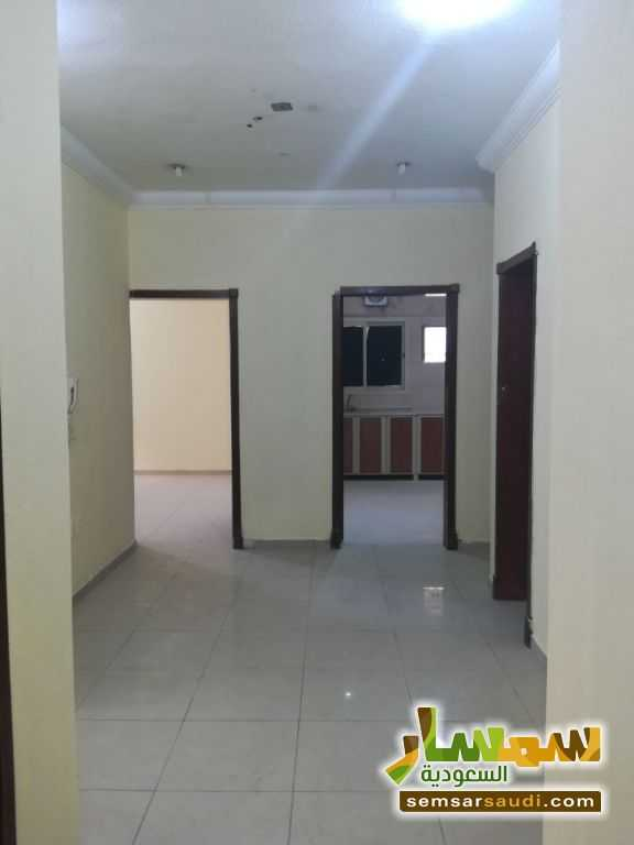 Photo 6 - Apartment 3 bedrooms 2 baths 135 sqm super lux For Rent Ad Dammam Ash Sharqiyah