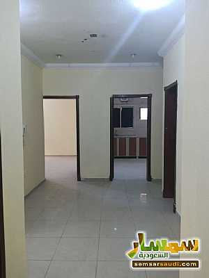 Apartment 3 bedrooms 2 baths 135 sqm super lux For Rent Ad Dammam Ash Sharqiyah - 6