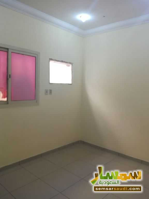 Photo 8 - Apartment 3 bedrooms 2 baths 135 sqm super lux For Rent Ad Dammam Ash Sharqiyah
