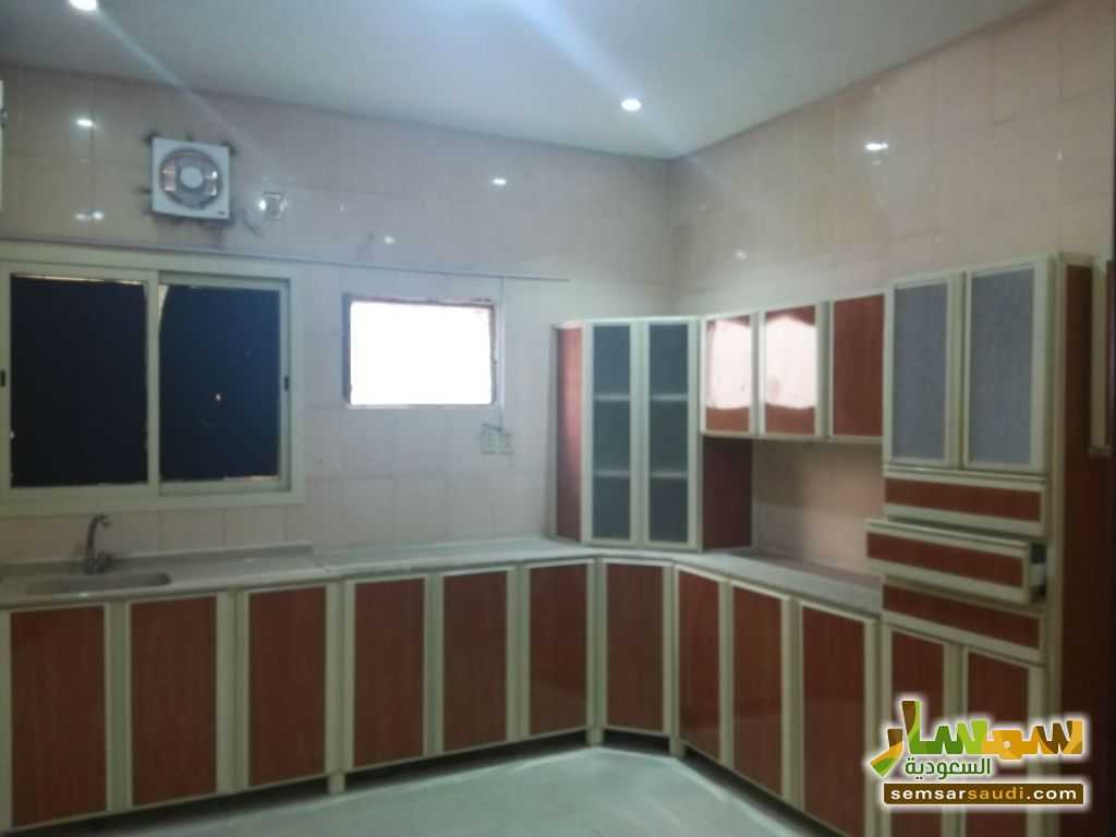 Photo 9 - Apartment 3 bedrooms 2 baths 135 sqm super lux For Rent Ad Dammam Ash Sharqiyah
