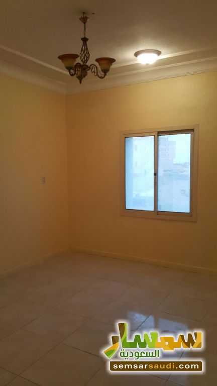 Photo 1 - Apartment 3 bedrooms 2 baths 133 sqm For Rent Ad Dammam Ash Sharqiyah