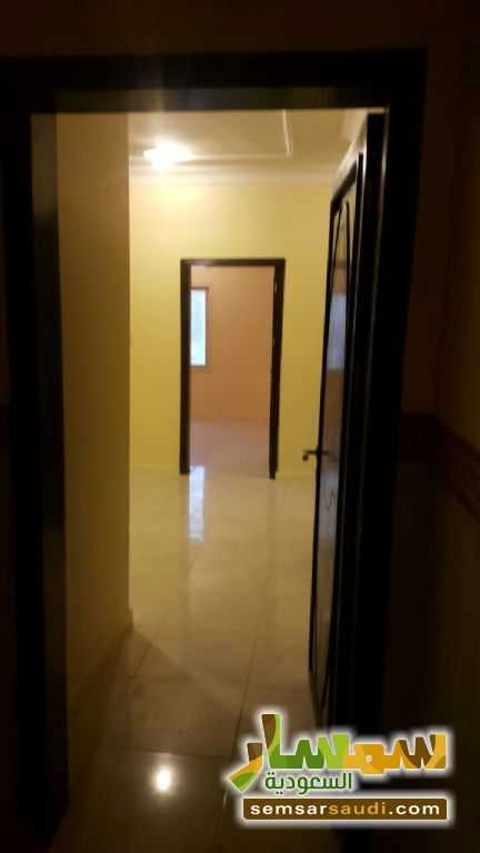 Photo 3 - Apartment 3 bedrooms 2 baths 133 sqm For Rent Ad Dammam Ash Sharqiyah