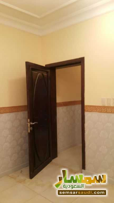 Photo 4 - Apartment 3 bedrooms 2 baths 133 sqm For Rent Ad Dammam Ash Sharqiyah