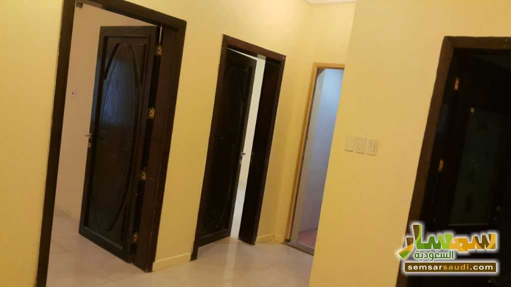 Photo 5 - Apartment 3 bedrooms 2 baths 133 sqm For Rent Ad Dammam Ash Sharqiyah