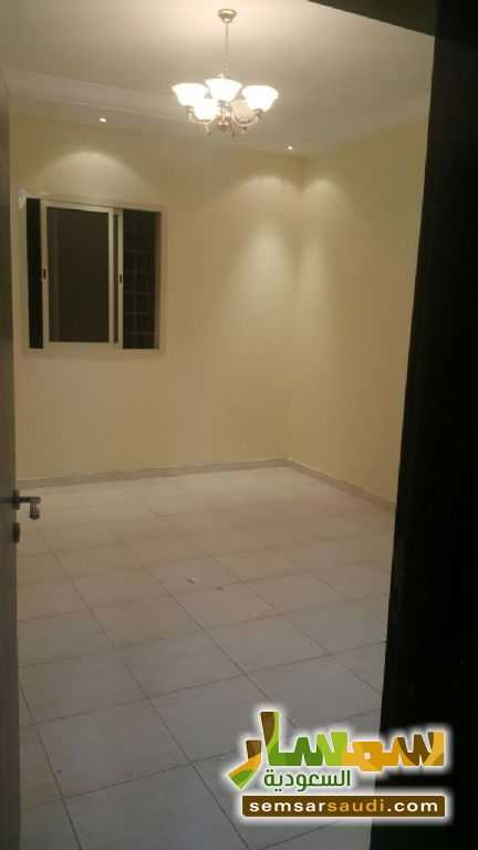 Photo 1 - Apartment 3 bedrooms 2 baths 130 sqm super lux For Rent Riyadh Ar Riyad