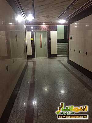Ad Photo: Apartment 1 bedroom 1 bath 97 sqm super lux in Saudi Arabia