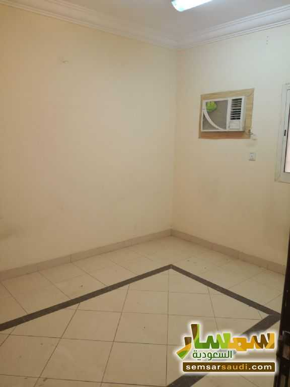 Photo 2 - Apartment 1 bedroom 1 bath 97 sqm super lux For Rent Riyadh Ar Riyad