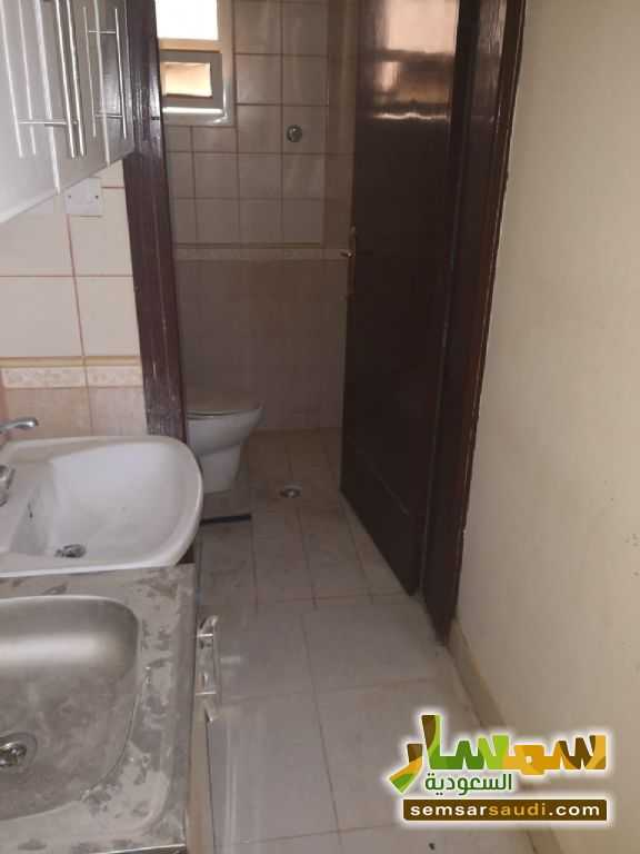Photo 4 - Apartment 1 bedroom 1 bath 97 sqm super lux For Rent Riyadh Ar Riyad