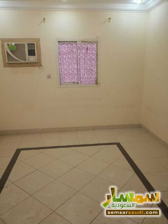 Photo 5 - Apartment 1 bedroom 1 bath 97 sqm super lux For Rent Riyadh Ar Riyad
