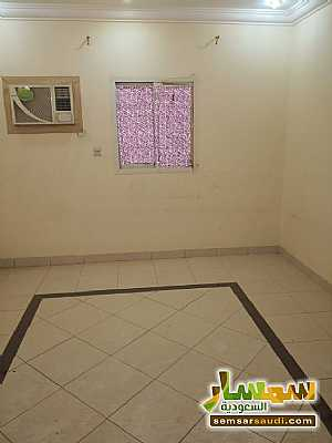Apartment 1 bedroom 1 bath 97 sqm super lux For Rent Riyadh Ar Riyad - 5