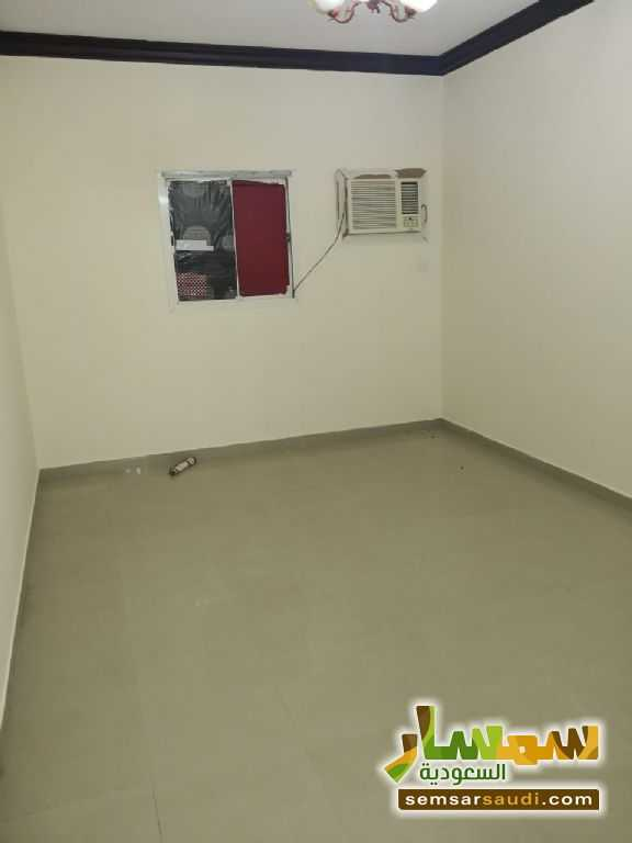 Photo 1 - Apartment 1 bedroom 1 bath 101 sqm lux For Rent Riyadh Ar Riyad