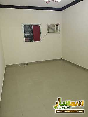 Ad Photo: Apartment 1 bedroom 1 bath 101 sqm lux in Saudi Arabia