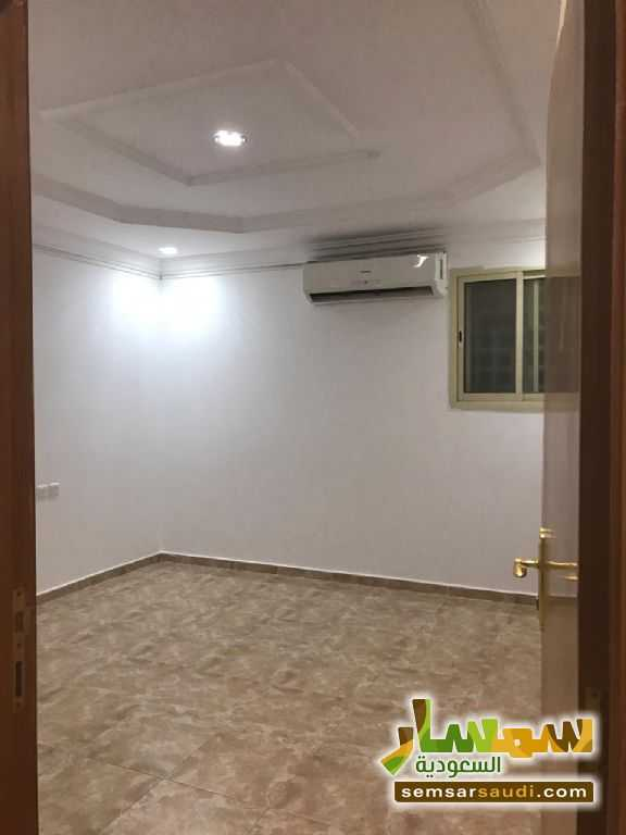 Ad Photo: Apartment 2 bedrooms 2 baths 128 sqm extra super lux in Ar Riyad