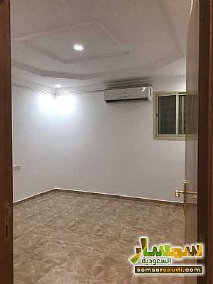 Ad Photo: Apartment 2 bedrooms 2 baths 128 sqm extra super lux in Saudi Arabia