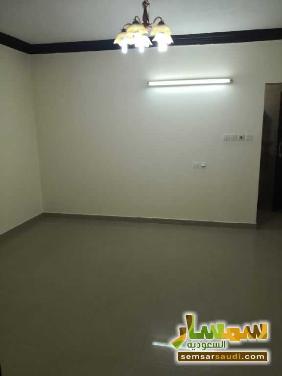 Photo 2 - Apartment 1 bedroom 1 bath 101 sqm lux For Rent Riyadh Ar Riyad