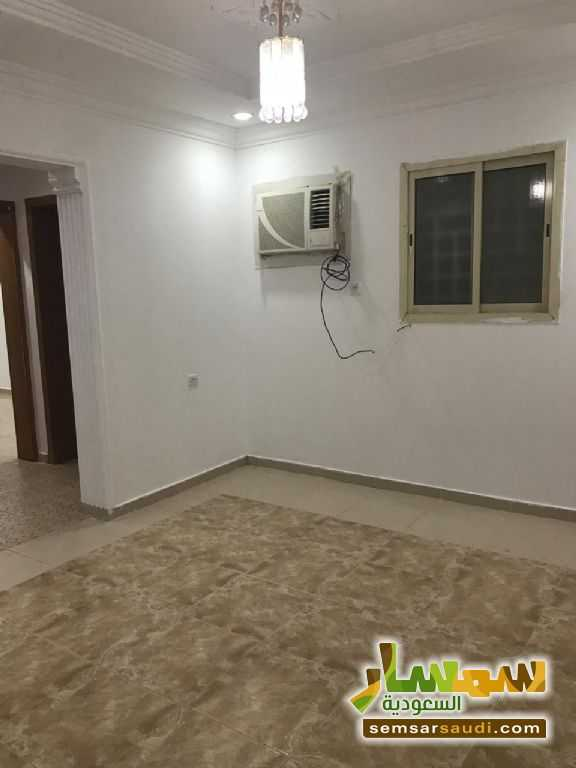 Photo 2 - Apartment 2 bedrooms 2 baths 128 sqm extra super lux For Rent Riyadh Ar Riyad