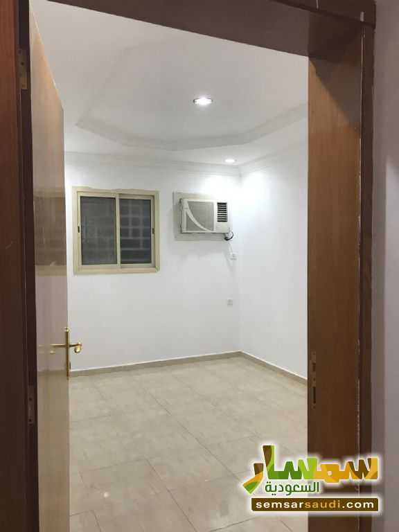 Photo 5 - Apartment 2 bedrooms 2 baths 128 sqm extra super lux For Rent Riyadh Ar Riyad